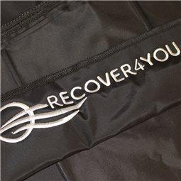 Recover4You arme til Opti-flow+