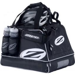 Zipp Gear Bag