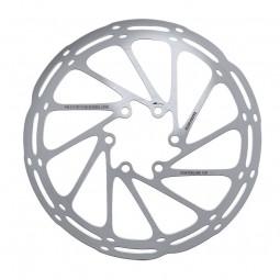 SRAM CenterLine Rotor bremseskive