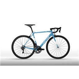 Factor O2 AG2R Blue
