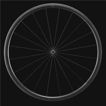 Black Inc - Black Thirty hjulsæt