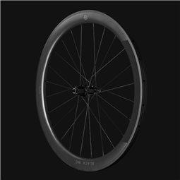 Black Inc Fifthy Tubular hjulsæt