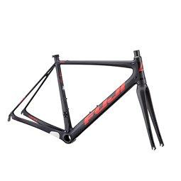 Fuji SL 1.1 Cykelstel