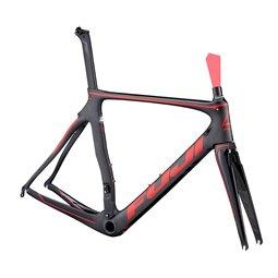 Fuji Transonic 1.1 Cykelstel