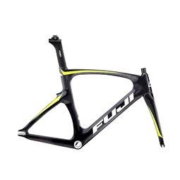 Fuji Track Elite Cykelstel