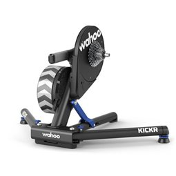 Wahoo KICKR SMART Trainer 2017
