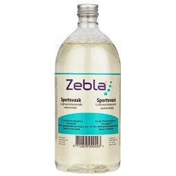 Zebla Sportsvask