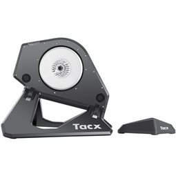 Tacx Neo Smart Home Trainer