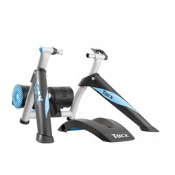 Tacx Genius Smart Home Trainer