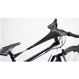 Tacx Svedcover
