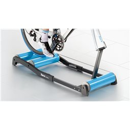 Tacx Cykel Support Til Rollere