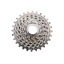 SRAM XG-1190 kassette 2x11 speed