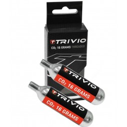 Trivio Cartridge