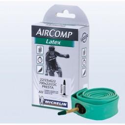 Michelin AirComp Latex