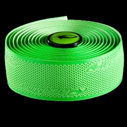 Lizard Skin 2,5 mm Green