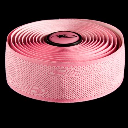 Lizard Skin 2,5 mm Pink